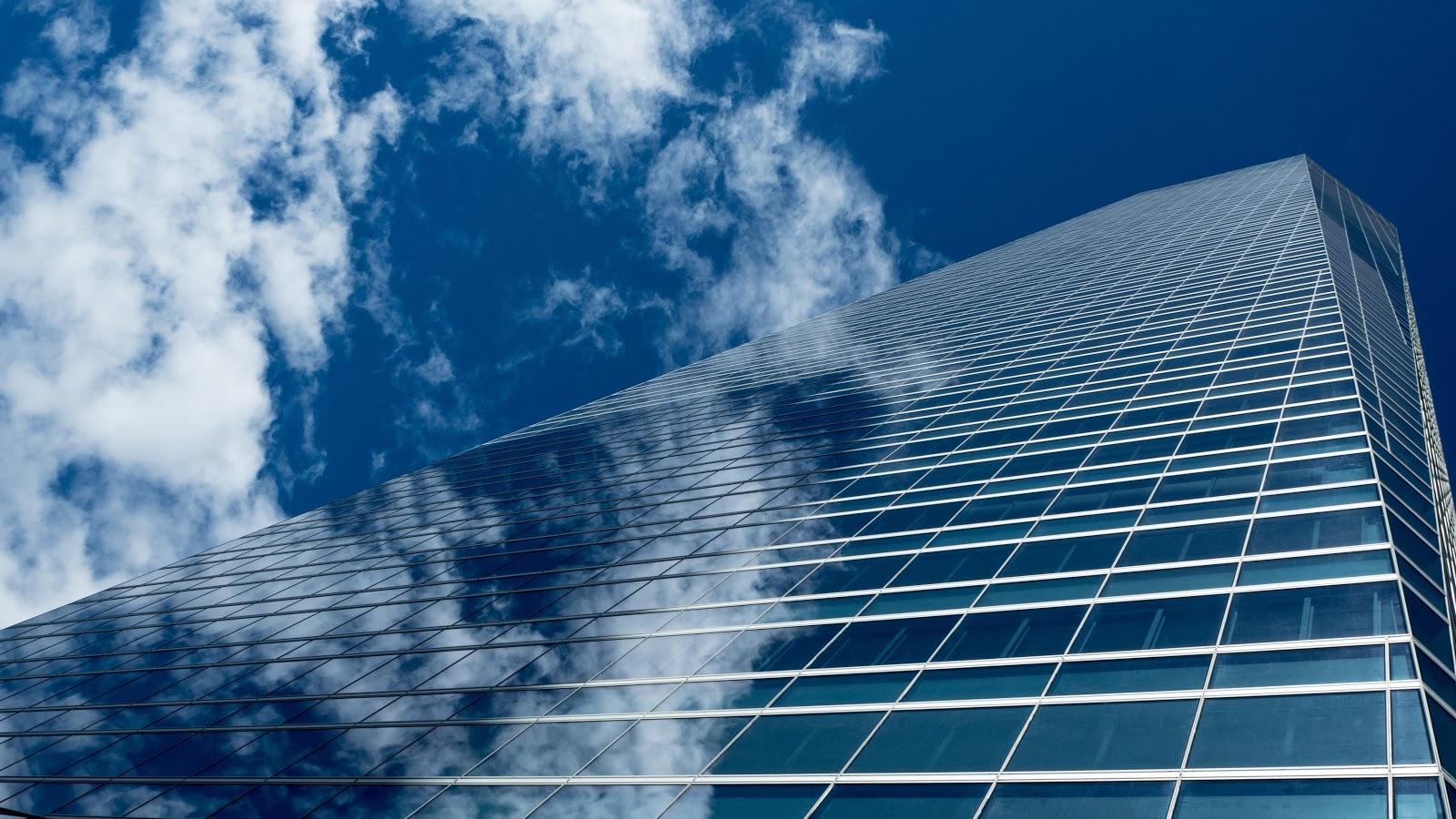 2020 Cloud Computing Survey Sheds Light on Cloud Adoption Tactics