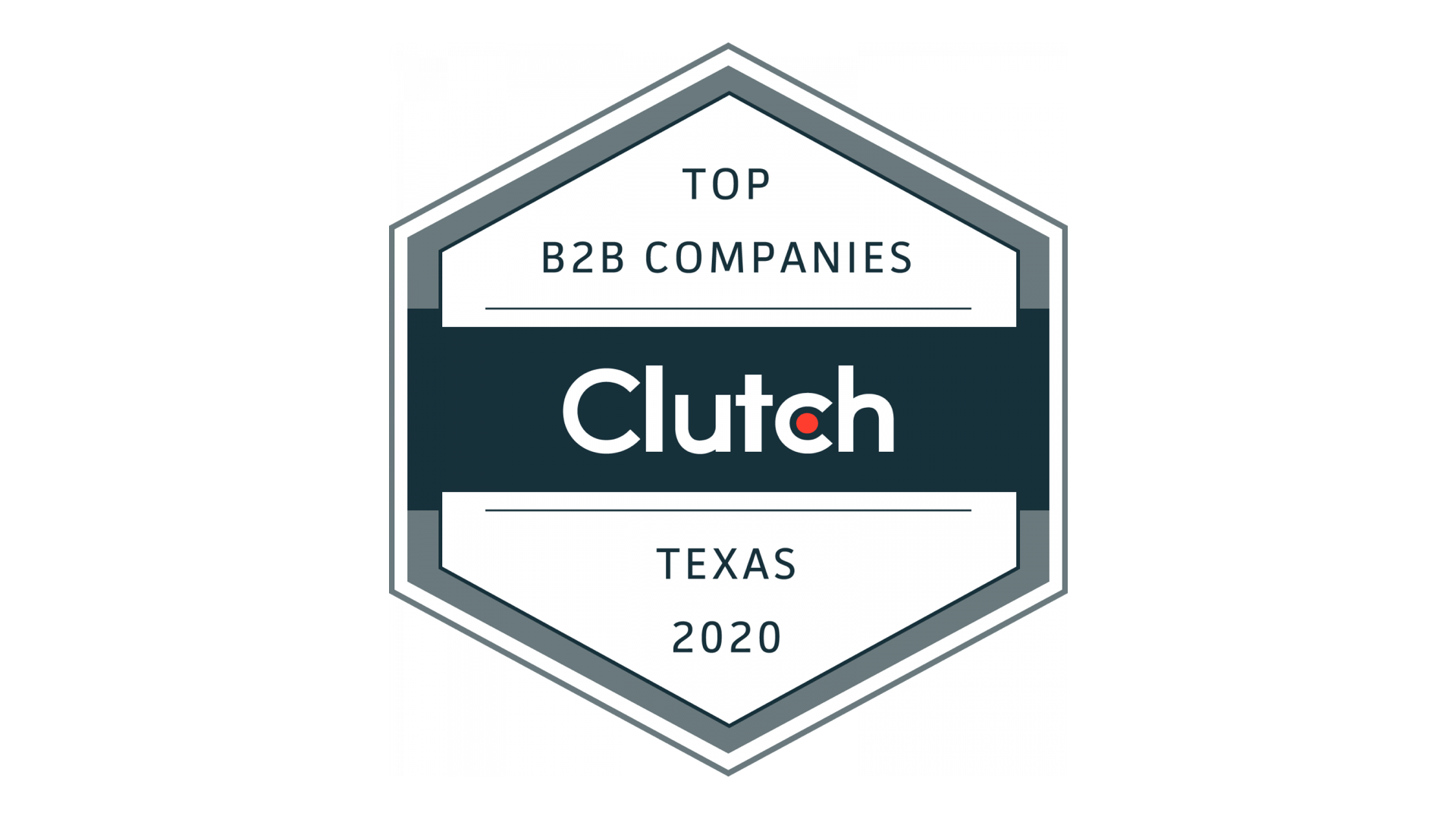 D3V Acknowledged for Dedication in B2B Cloud Space by Clutch, The Manifest and SuperbCompanies