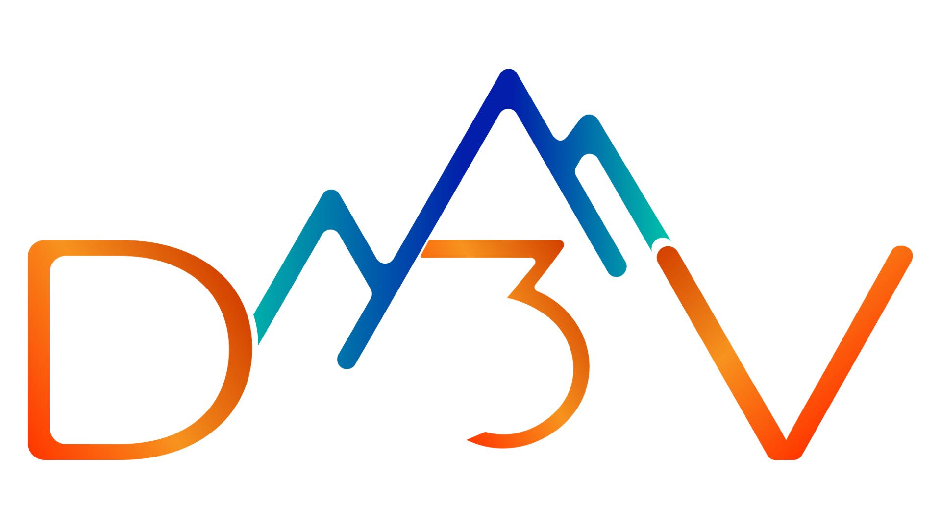 D3V Joins Google Cloud Partner Advantage Program
