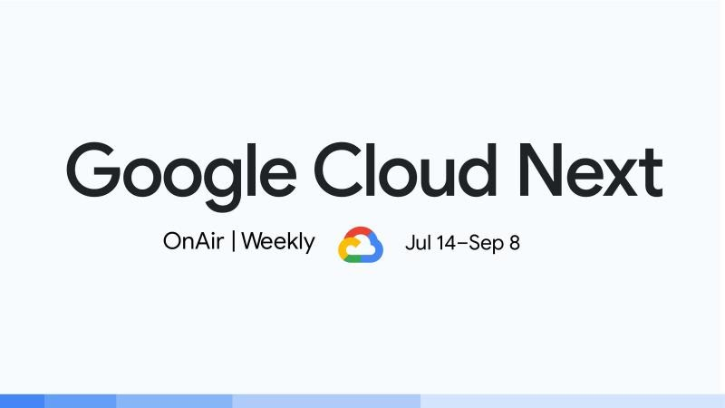 Google Cloud Next '20 Announcements: BigQuery Omni and Confidential Virtual Machines
