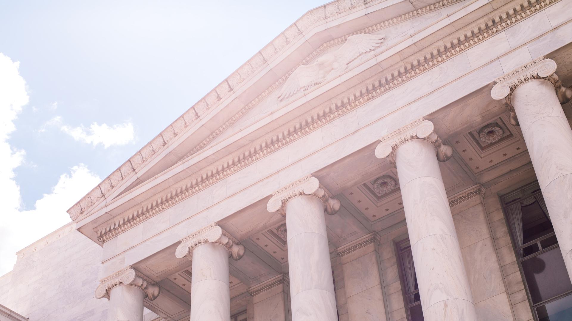 Democratizing Data Through a National Research Cloud