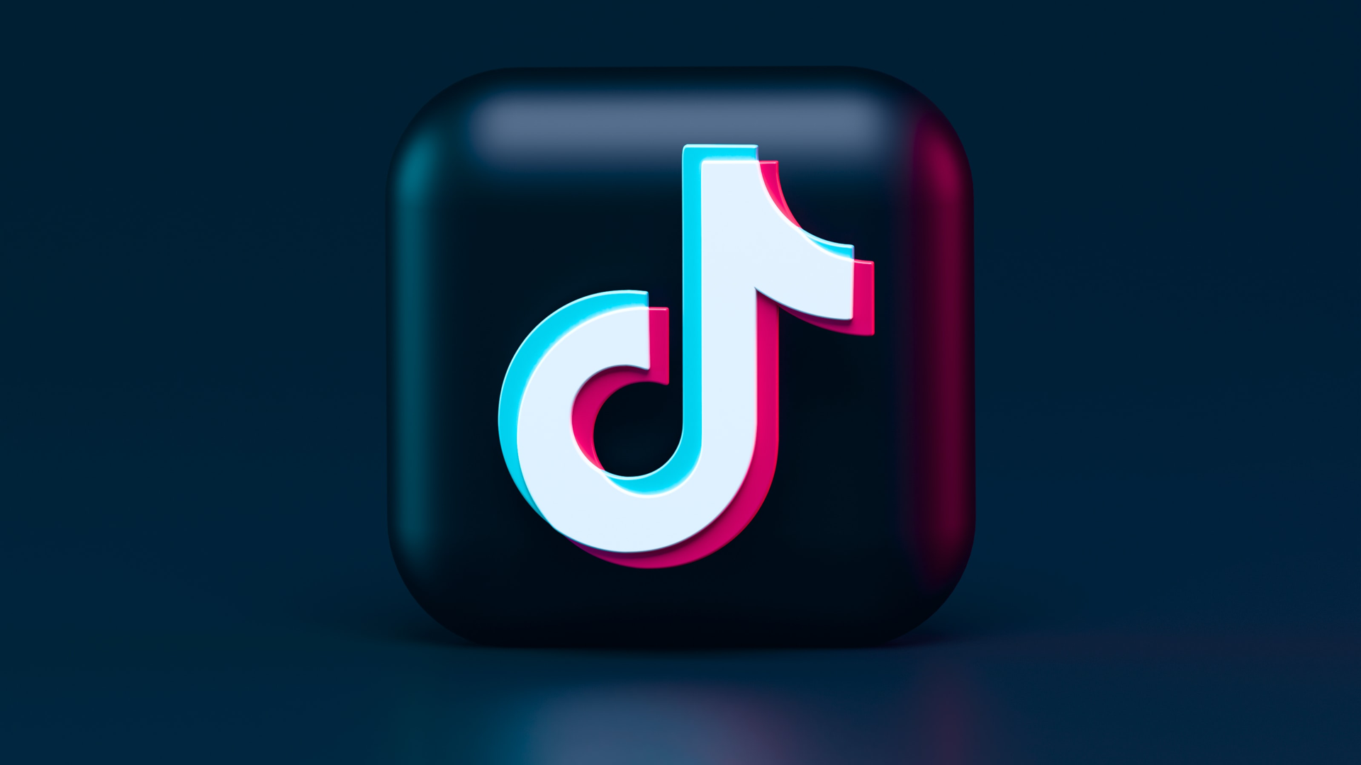 Where Does TikTok's US Ban Stand in 2021 After Failed Oracle Cloud Deal