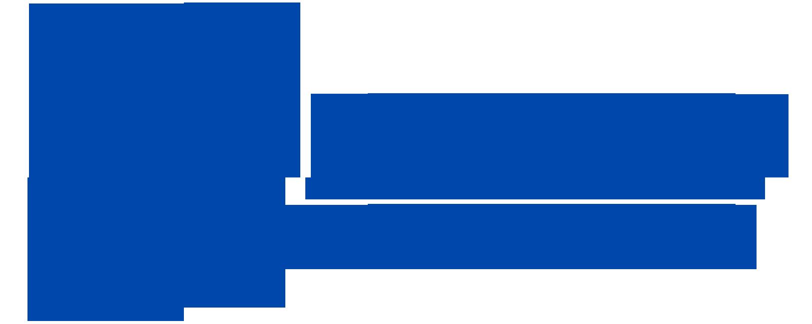 Dari Motion