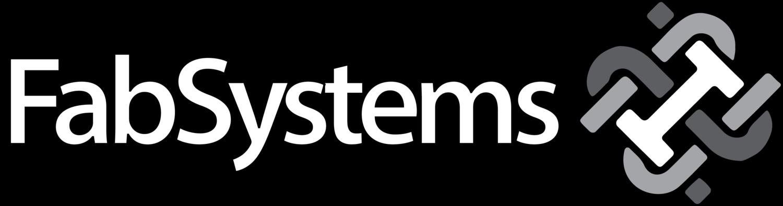 FabSystems Inc