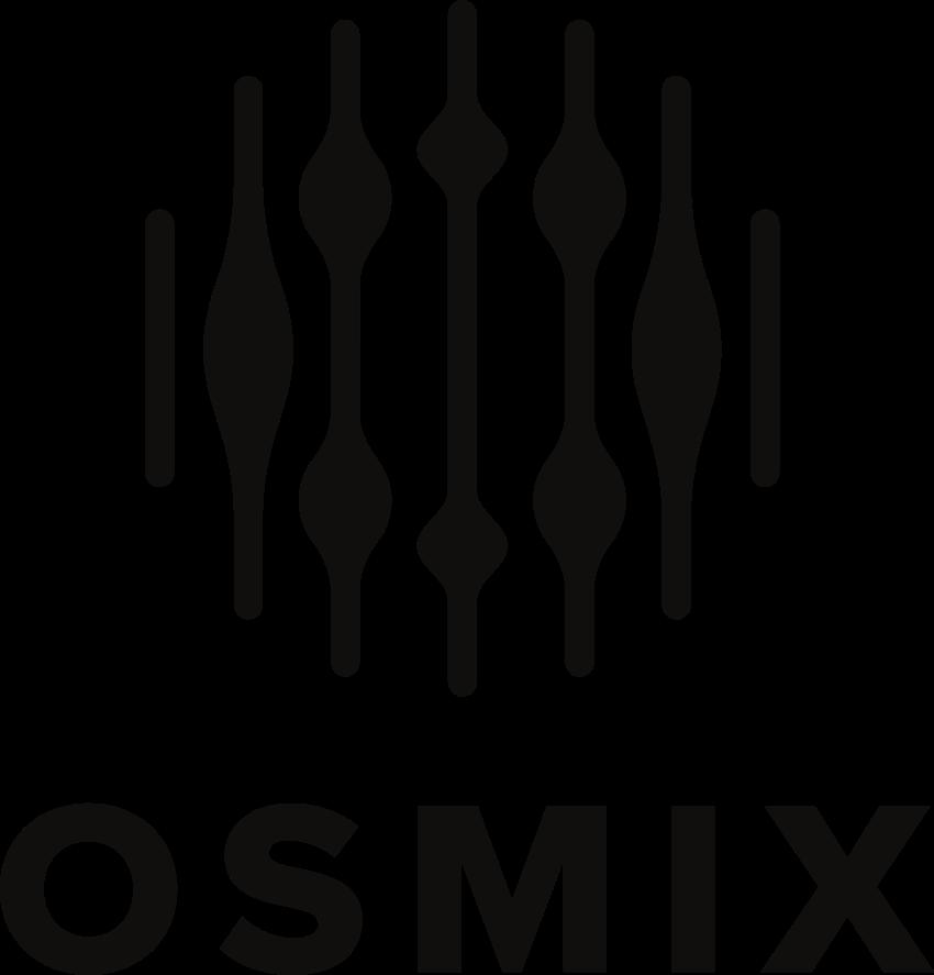 Osmix Music
